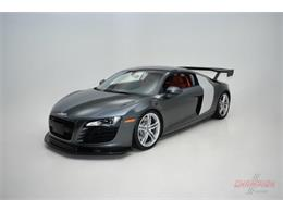 Picture of 2009 Audi R8 - KO6N