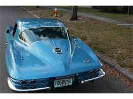 Picture of '67 Corvette - KO6T