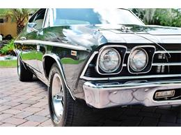 Picture of 1969 Chevelle located in Florida - $39,900.00 Offered by Primo Classic International LLC - KO78
