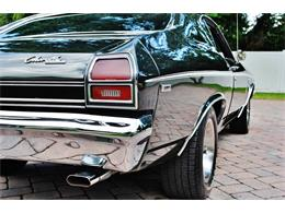 Picture of '69 Chevrolet Chevelle Offered by Primo Classic International LLC - KO78