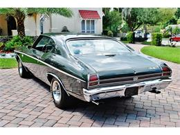 Picture of '69 Chevelle - $39,900.00 Offered by Primo Classic International LLC - KO78