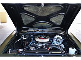 Picture of Classic 1969 Chevrolet Chevelle Offered by Primo Classic International LLC - KO78