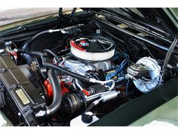Picture of '69 Chevelle - KO78