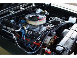 Picture of Classic '69 Chevrolet Chevelle - KO78