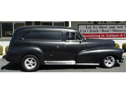 Picture of '47 Sedan Delivery - KO95