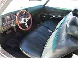 Picture of '72 Skylark located in Illinois - $8,950.00 Offered by Country Classic Cars - KO9A
