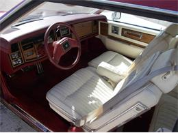 Picture of '85 Eldorado - KO9G
