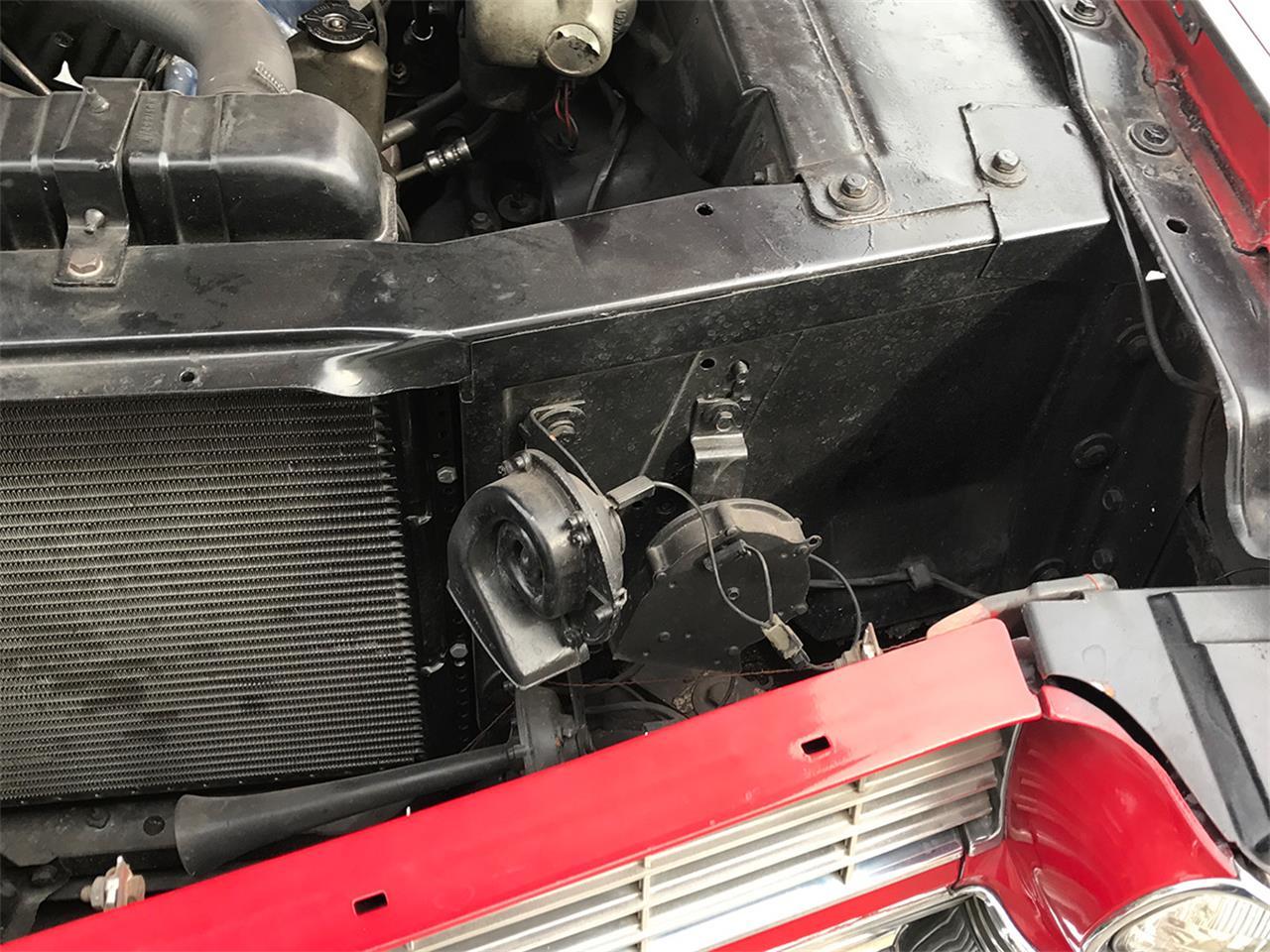 Large Picture of '64 Eldorado - KO9K