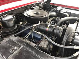 Picture of '64 Eldorado - KO9K
