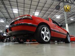 Picture of 1990 Buick Reatta - $8,995.00 Offered by Gateway Classic Cars - Dallas - KOB1