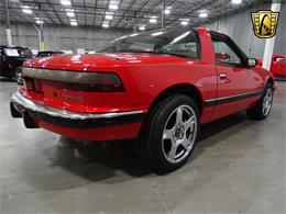 Picture of '90 Buick Reatta - $8,995.00 Offered by Gateway Classic Cars - Dallas - KOB1