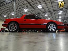 Picture of 1990 Reatta located in DFW Airport Texas Offered by Gateway Classic Cars - Dallas - KOB1