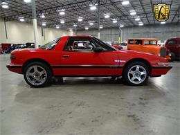 Picture of '90 Reatta located in DFW Airport Texas - $8,995.00 - KOB1