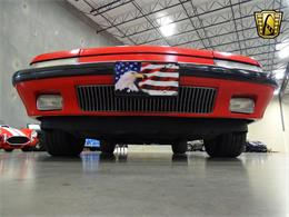 Picture of '90 Reatta located in Texas - $8,995.00 Offered by Gateway Classic Cars - Dallas - KOB1