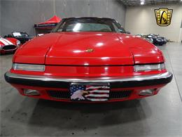 Picture of '90 Buick Reatta located in DFW Airport Texas - $8,995.00 - KOB1