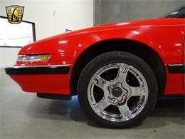 Picture of 1990 Reatta - $8,995.00 Offered by Gateway Classic Cars - Dallas - KOB1