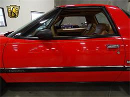 Picture of 1990 Buick Reatta located in DFW Airport Texas - $8,995.00 Offered by Gateway Classic Cars - Dallas - KOB1