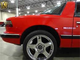 Picture of '90 Reatta - $8,995.00 Offered by Gateway Classic Cars - Dallas - KOB1