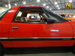 Picture of 1990 Buick Reatta located in Texas - $8,995.00 - KOB1