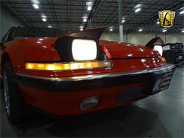 Picture of '90 Reatta located in Texas Offered by Gateway Classic Cars - Dallas - KOB1