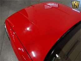 Picture of '90 Buick Reatta Offered by Gateway Classic Cars - Dallas - KOB1