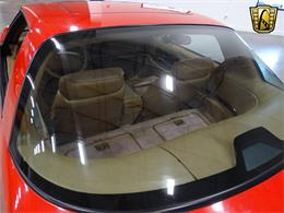 Picture of '90 Reatta Offered by Gateway Classic Cars - Dallas - KOB1