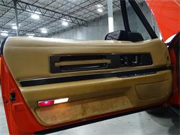 Picture of '90 Buick Reatta located in Texas - $8,995.00 - KOB1