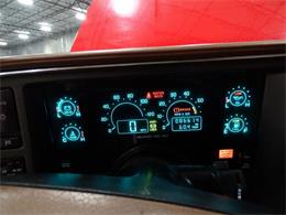 Picture of '90 Buick Reatta located in DFW Airport Texas - KOB1