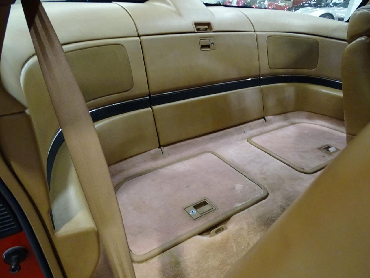 Large Picture of 1990 Buick Reatta - $8,995.00 Offered by Gateway Classic Cars - Dallas - KOB1
