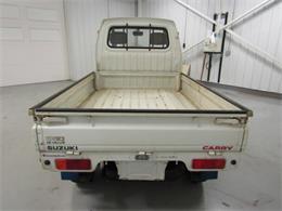 Picture of '90 Suzuki Carry located in Virginia - KOCF