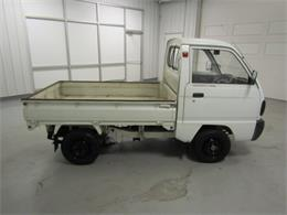 Picture of 1990 Suzuki Carry located in Christiansburg Virginia - $6,490.00 Offered by Duncan Imports & Classic Cars - KOCF