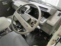 Picture of 1990 Suzuki Carry located in Virginia - KOCF