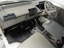 Picture of '90 Suzuki Carry - KOCF