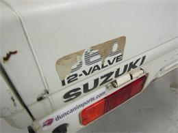 Picture of '90 Suzuki Carry located in Virginia - $6,490.00 Offered by Duncan Imports & Classic Cars - KOCF