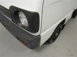 Picture of '90 Carry Offered by Duncan Imports & Classic Cars - KOCF