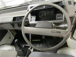 Picture of 1990 Carry - $6,490.00 Offered by Duncan Imports & Classic Cars - KOCF