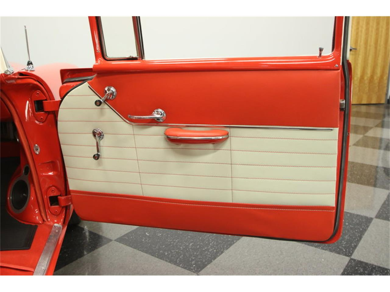Large Picture of Classic 1956 210 Offered by Streetside Classics - Tampa - KOCW