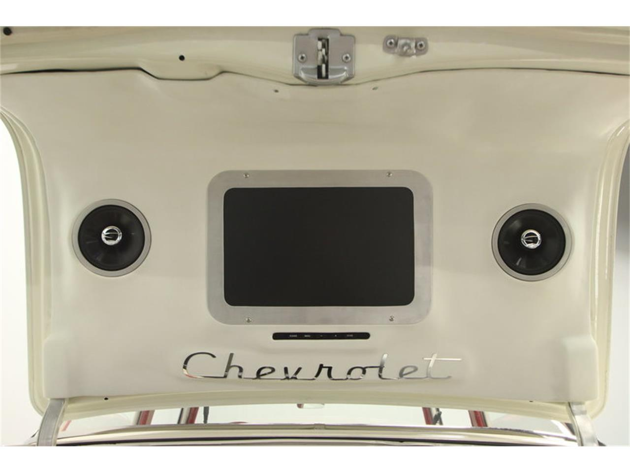 Large Picture of Classic '56 210 Offered by Streetside Classics - Tampa - KOCW
