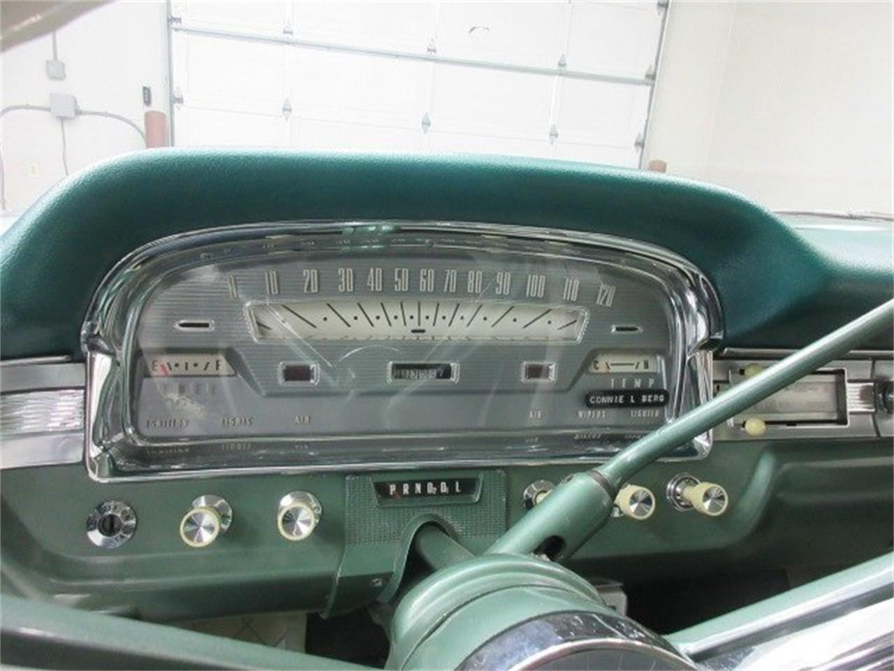 Large Picture of '59 Galaxie - KOE2