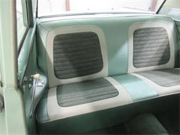 Picture of '59 Galaxie - KOE2
