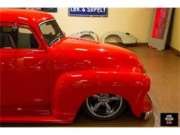 Picture of '49 5-Window Pickup - KOER