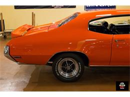 Picture of Classic '72 Buick Gran Sport Offered by Just Toys Classic Cars - KOET