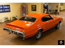 Picture of 1972 Gran Sport located in Florida - $18,995.00 Offered by Just Toys Classic Cars - KOET