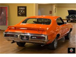 Picture of Classic 1972 Buick Gran Sport Offered by Just Toys Classic Cars - KOET