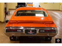 Picture of 1972 Buick Gran Sport located in Orlando Florida - $18,995.00 - KOET