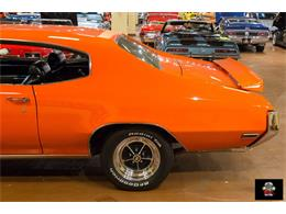 Picture of '72 Buick Gran Sport located in Orlando Florida Offered by Just Toys Classic Cars - KOET