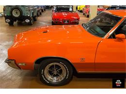 Picture of Classic 1972 Buick Gran Sport located in Orlando Florida Offered by Just Toys Classic Cars - KOET