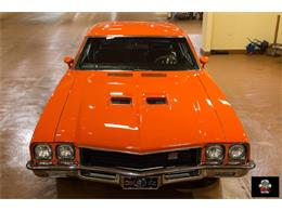 Picture of 1972 Buick Gran Sport located in Orlando Florida - KOET