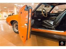 Picture of '72 Buick Gran Sport located in Florida - $18,995.00 - KOET