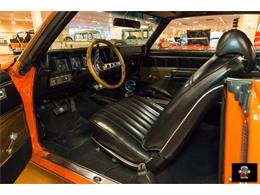 Picture of '72 Buick Gran Sport - $18,995.00 Offered by Just Toys Classic Cars - KOET